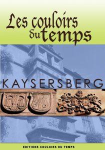 couv_coul-kaysersberg-28062011