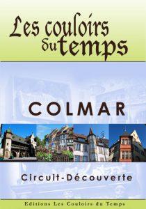 couv_couloirs_colmar-circdec-2012-11-05