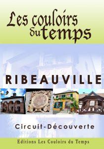 couv_ribeauville-2013-06-24b